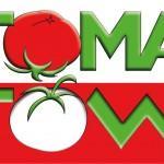 Logo réalisé par Damien Ferbus - Objectif Net Création