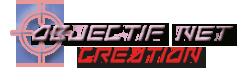 logo_onc