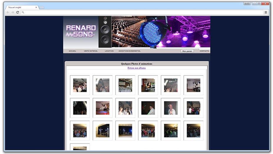 renard3