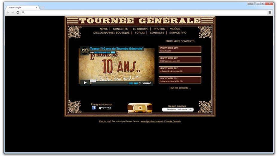 www.tourneegenerale.net