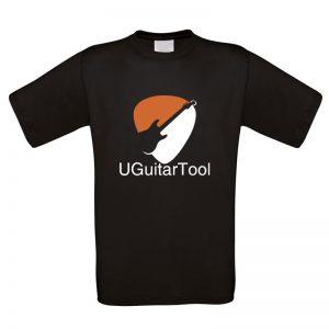 u__guitar_tool_